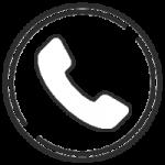 Sodybos_telefonas